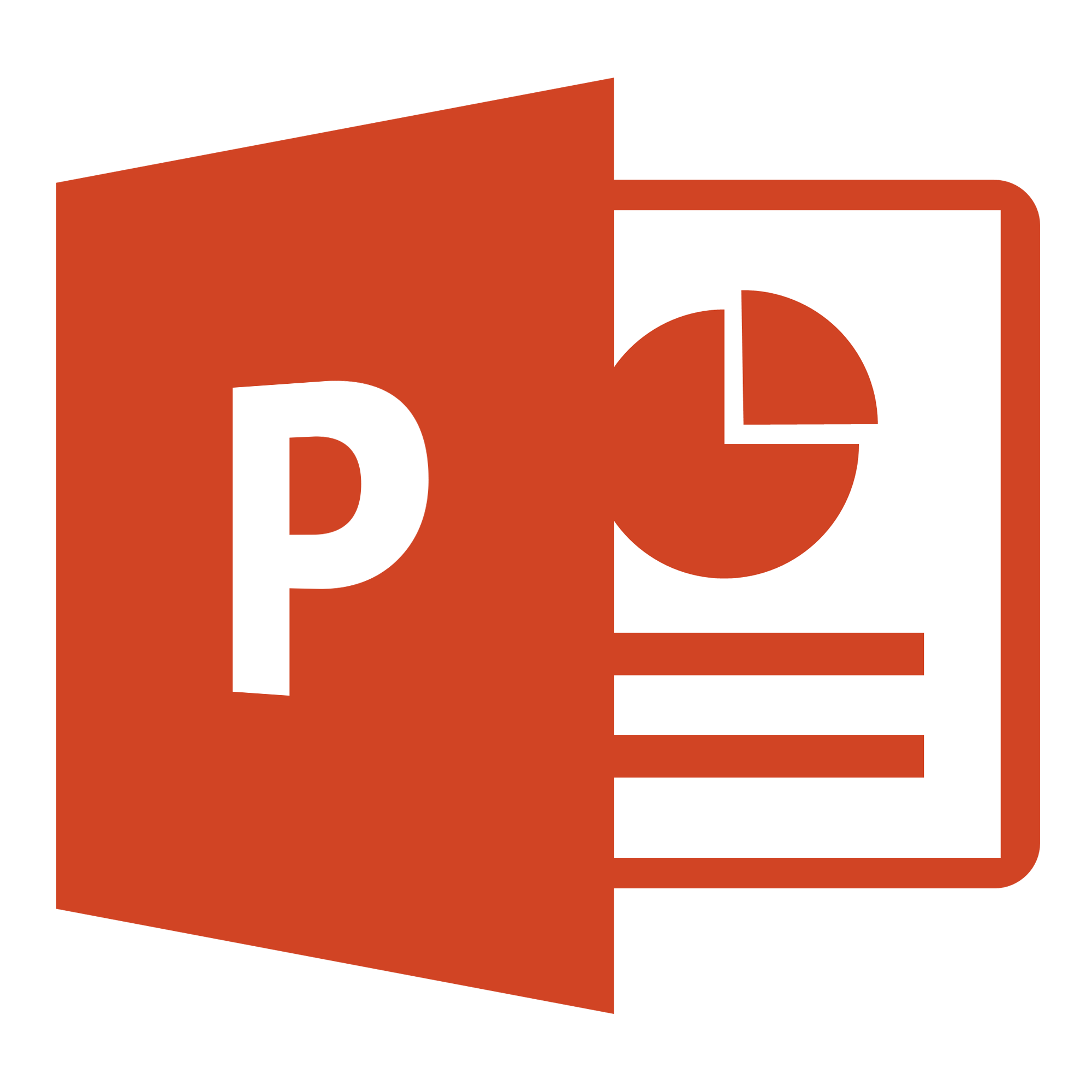 kisspng microsoft powerpoint computer icons ppt presentati microsoft powerpoint network icon 5ab02f8ad92868.3420805015214959468895